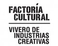 FactoriaIcon