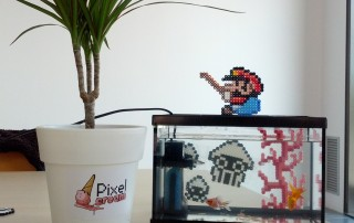 Pixel Cream Studio