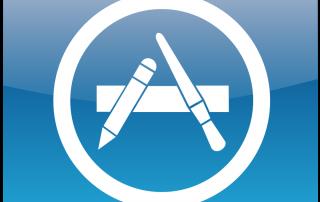 app store wield it