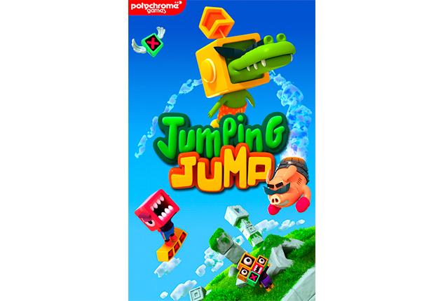 jumping1n