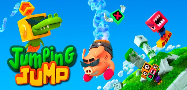 jumpingTop