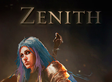 zenith by infinigon