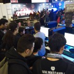 Way of Redemption ESL Tournament 02