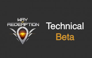 Technical-Beta